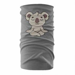 Бандана-труба Koala