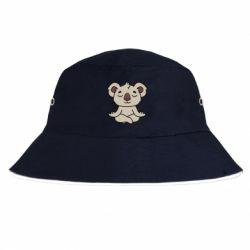 Панама Koala