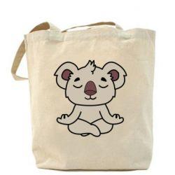 Сумка Koala