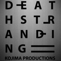 Наклейка Kojima Produ