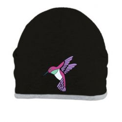 Шапка Kolibri Art