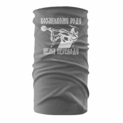 Бандана-труба Козак з булавою