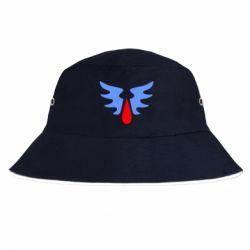 Панама Криваві Ангели - WarHammer