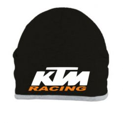 Шапка KTM Racing