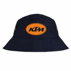 Панама KTM