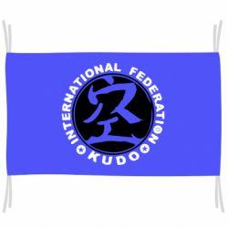 Прапор Kudo