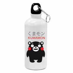 Фляга Kumamon