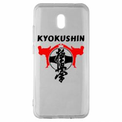 Чехол для Xiaomi Redmi 8A Kyokushin