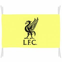 Флаг L. F. C