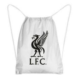 Рюкзак-мешок L. F. C