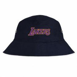 Панама LA Lakers