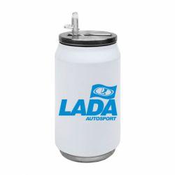 Термобанка 350ml Lada Autosport