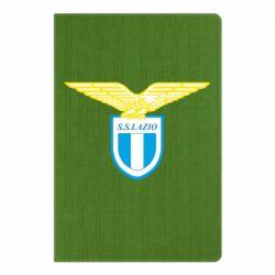 Блокнот А5 Lazio