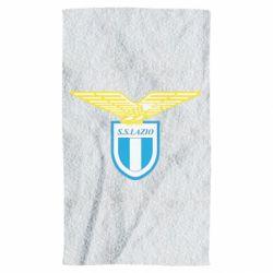 Полотенце Lazio