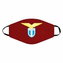 Маска для лица Lazio