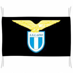 Флаг Lazio