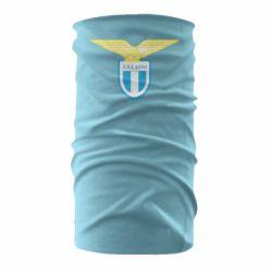 Бандана-труба Lazio