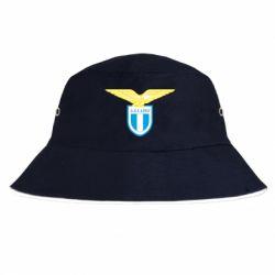 Панама Lazio