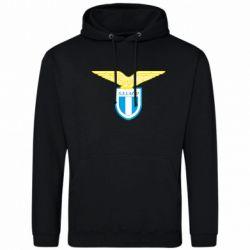 Толстовка Lazio - FatLine