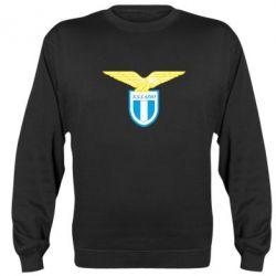 Реглан (свитшот) Lazio - FatLine