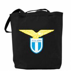 Сумка Lazio - FatLine