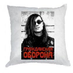 Подушка Лєтов