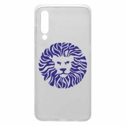 Чехол для Xiaomi Mi9 лев