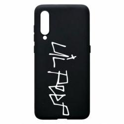 Чохол для Xiaomi Mi9 Lil Peep