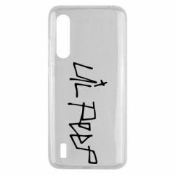 Чохол для Xiaomi Mi9 Lite Lil Peep