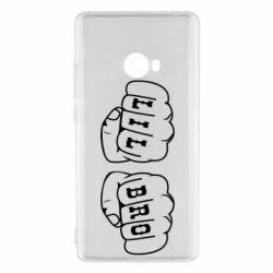 Чехол для Xiaomi Mi Note 2 Lil Вro