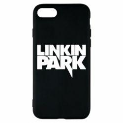 Чохол для iPhone 8 Лінкін Парк