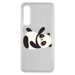Чехол для Xiaomi Mi9 SE Little panda