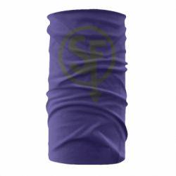 Бандана-труба Logo Sally Face
