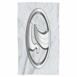Полотенце Logo vase