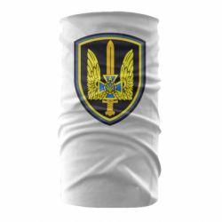 Бандана-труба Логотип Азов