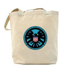 Сумка Логотип Щита