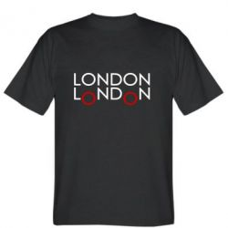 London - FatLine