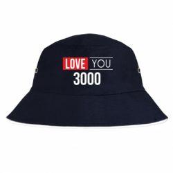 Панама Love 300