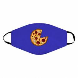 Маска для обличчя Love Pizza