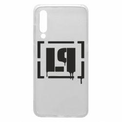 Чехол для Xiaomi Mi9 LP