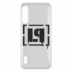 Чохол для Xiaomi Mi A3 LP