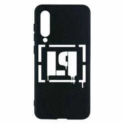 Чехол для Xiaomi Mi9 SE LP