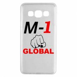 Чехол для Samsung A3 2015 M-1 Global