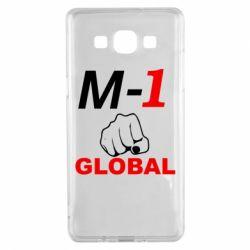 Чехол для Samsung A5 2015 M-1 Global