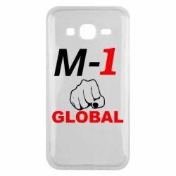Чехол для Samsung J5 2015 M-1 Global