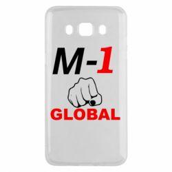 Чехол для Samsung J5 2016 M-1 Global