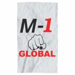 Полотенце M-1 Global