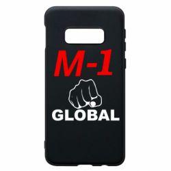 Чехол для Samsung S10e M-1 Global