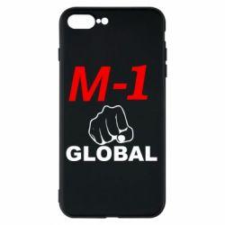 Чехол для iPhone 7 Plus M-1 Global