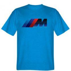 Чоловіча футболка M Power Art